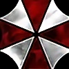 blackcreammakeup's avatar