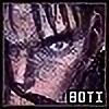 blackcrimson's avatar