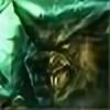 BlackCronus23's avatar