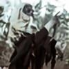 BlackCrow777's avatar