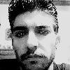 BlackCrow907's avatar