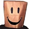 blackcrowe76's avatar