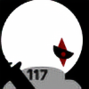 Blackcrusader327's avatar
