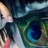 BlackCrushedVelvet's avatar