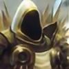 BlackCruzeX's avatar