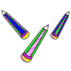 Blackcurtain1's avatar