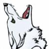BlackCynderWolf's avatar