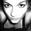 blackd0t's avatar