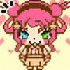 BlackDaffodil23's avatar