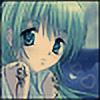 Blackdagg3r's avatar