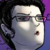 blackdahlia's avatar