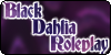 BlackDahliaRoleplay's avatar
