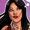 blackdaisies-DA's avatar