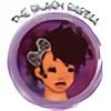 BlackDariaa's avatar