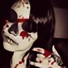 BlackDarkness's avatar