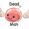 blackdeath2000's avatar