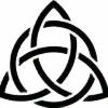 Blackdeath65's avatar