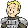 blackdeath745's avatar