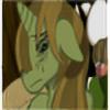 blackdeathhatter's avatar