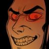 BlackDeathman's avatar