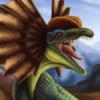 BlackDelta6's avatar