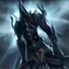 blackdelta75's avatar