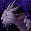 BlackDema's avatar