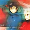 BlackDemonButlerX's avatar