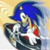 blackdemonknight77's avatar