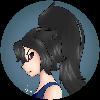 BlackDemonLynn's avatar