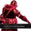 BlackDerpyNinja's avatar