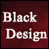 BlackDesign-GFX's avatar