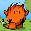 blackdevil49's avatar