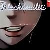 Blackdeviliti's avatar