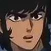 BlackDevilMan's avatar