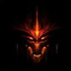 BlackDiabol's avatar
