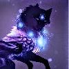 BLackdiamondart13's avatar