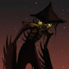 BlackDice13's avatar