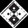 BlackDiceArt's avatar