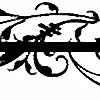 blackdivider8plz's avatar