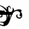 blackdivider9plz's avatar