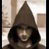 blackdivine143's avatar