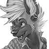 blackdogkuugo's avatar