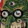 blackdogsemen's avatar