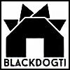 Blackdogti's avatar