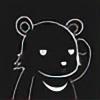 blackdogwangwang's avatar