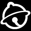 Blackdoraemon360's avatar
