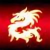 BlackDr4gon's avatar