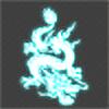 BlackDragao's avatar