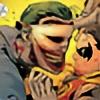 blackdragemahumono's avatar